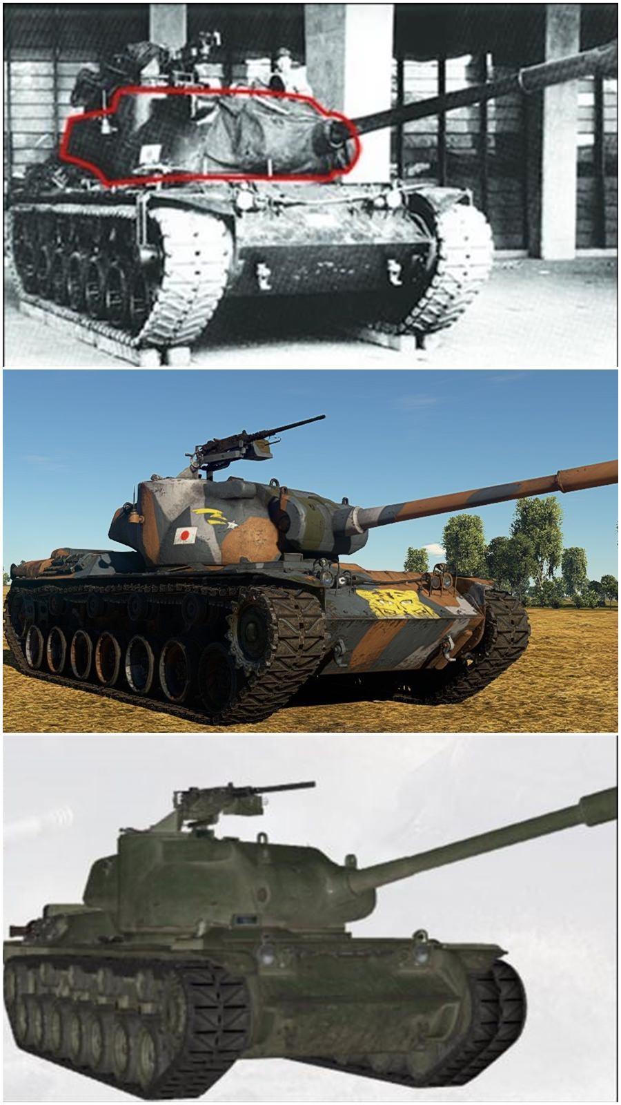 war thunder как запустить танки