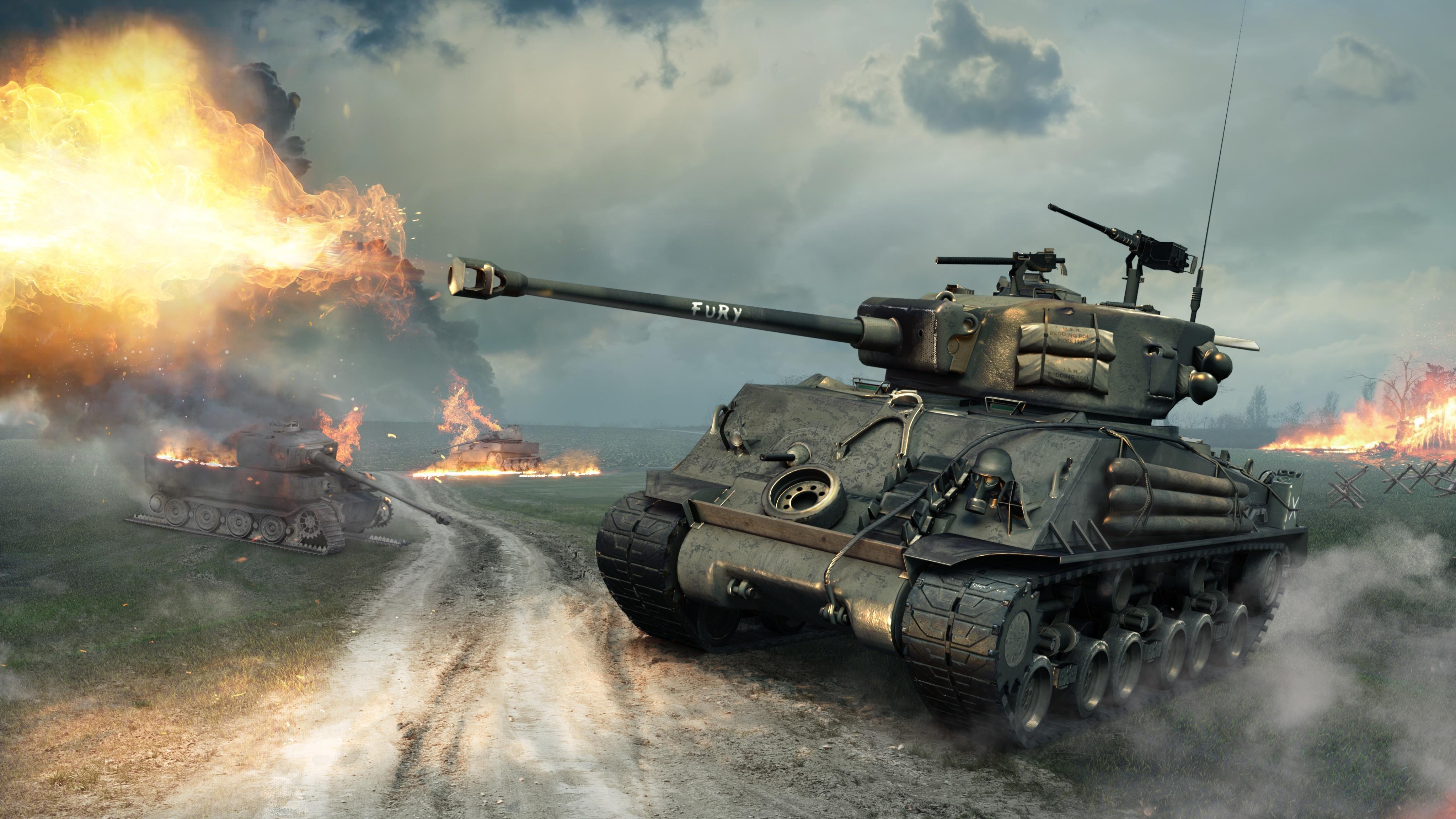 world of tanks firefly игра скачать