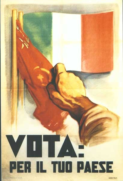 critical essay communist manifesto
