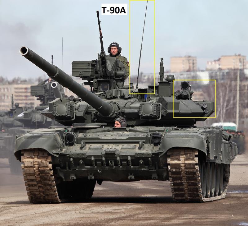 T-90A.jpg