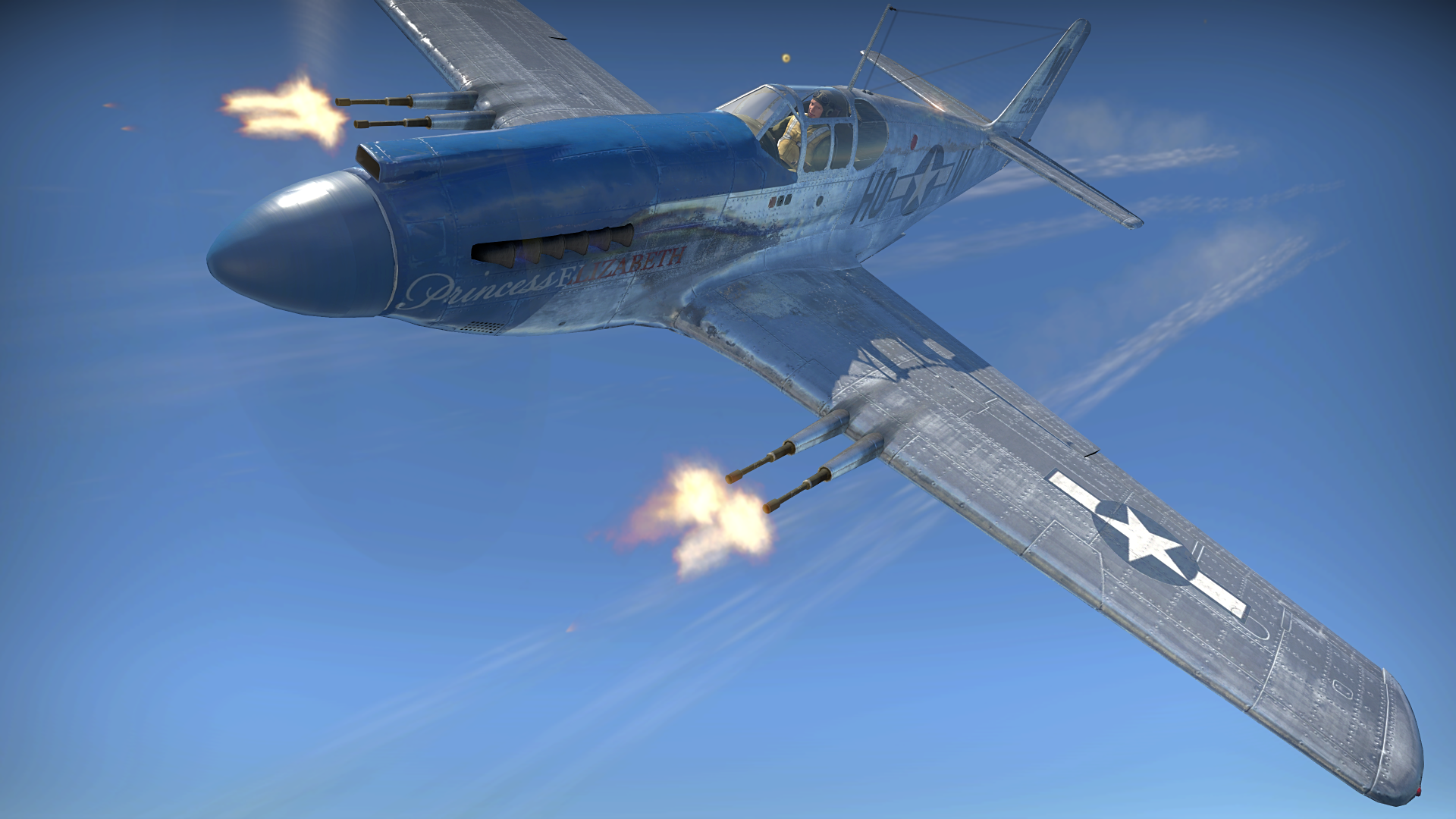 War+Thunder+Screenshot+2018.06.18+-+19.0