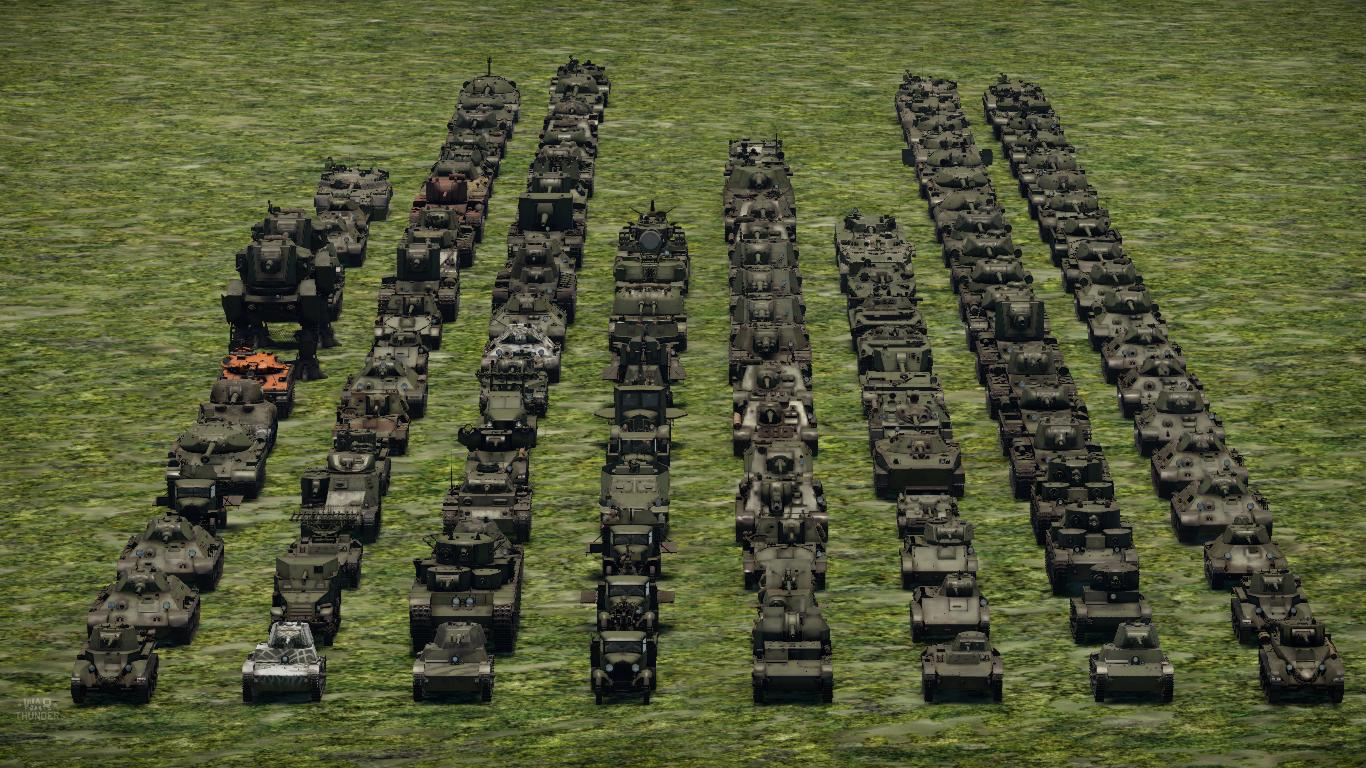 war thunder открыть все миссии