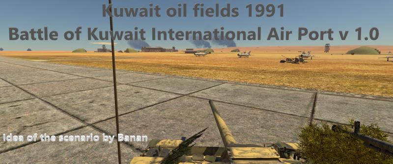 Tytu%C5%82+Gulf+War.jpg