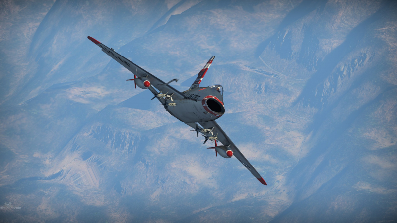 how to install user skins in war thunder