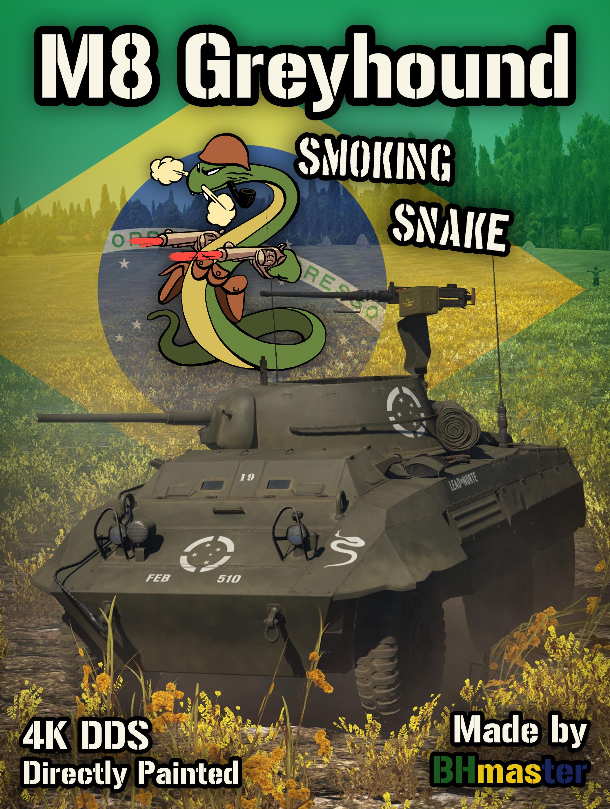 thumbnail+(M8+Snake).jpg