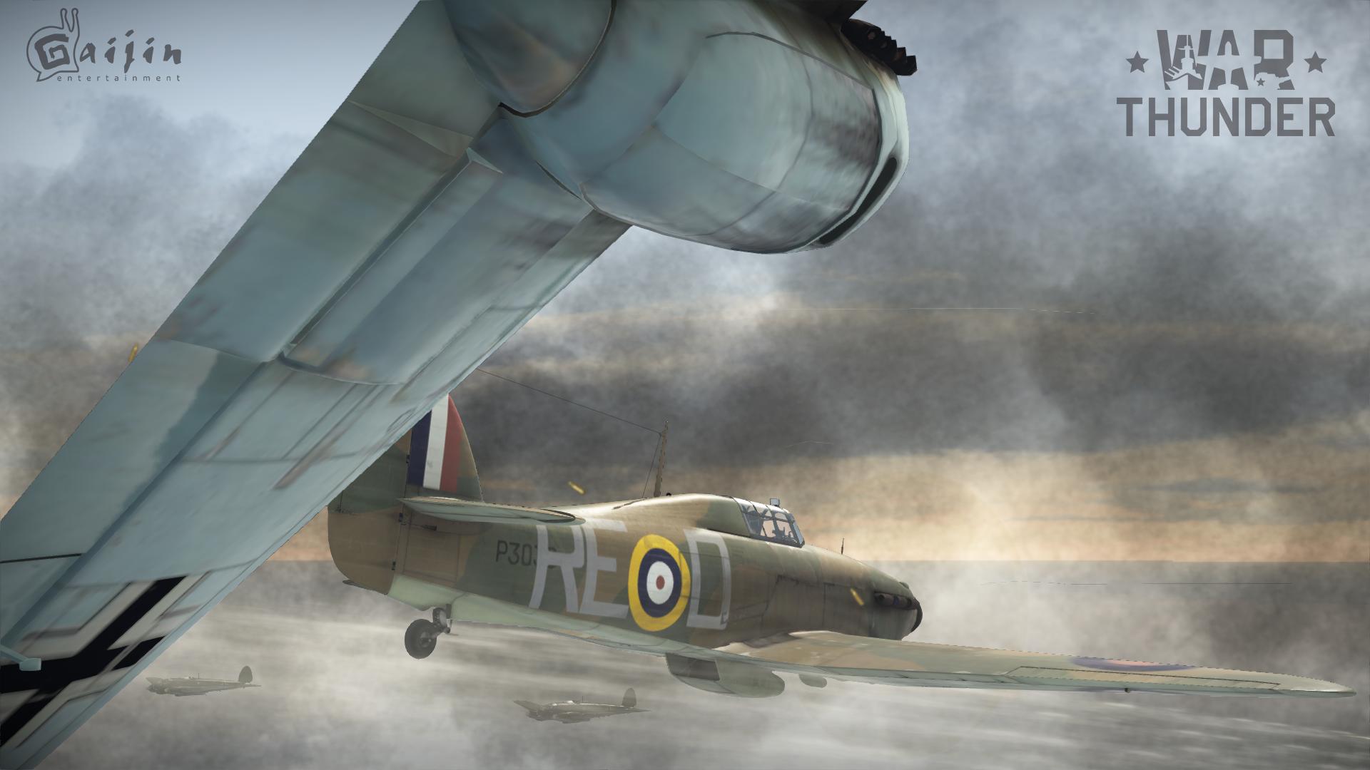 Battle+of+Britain+Hurricane+Mk.I+RE-D+P3