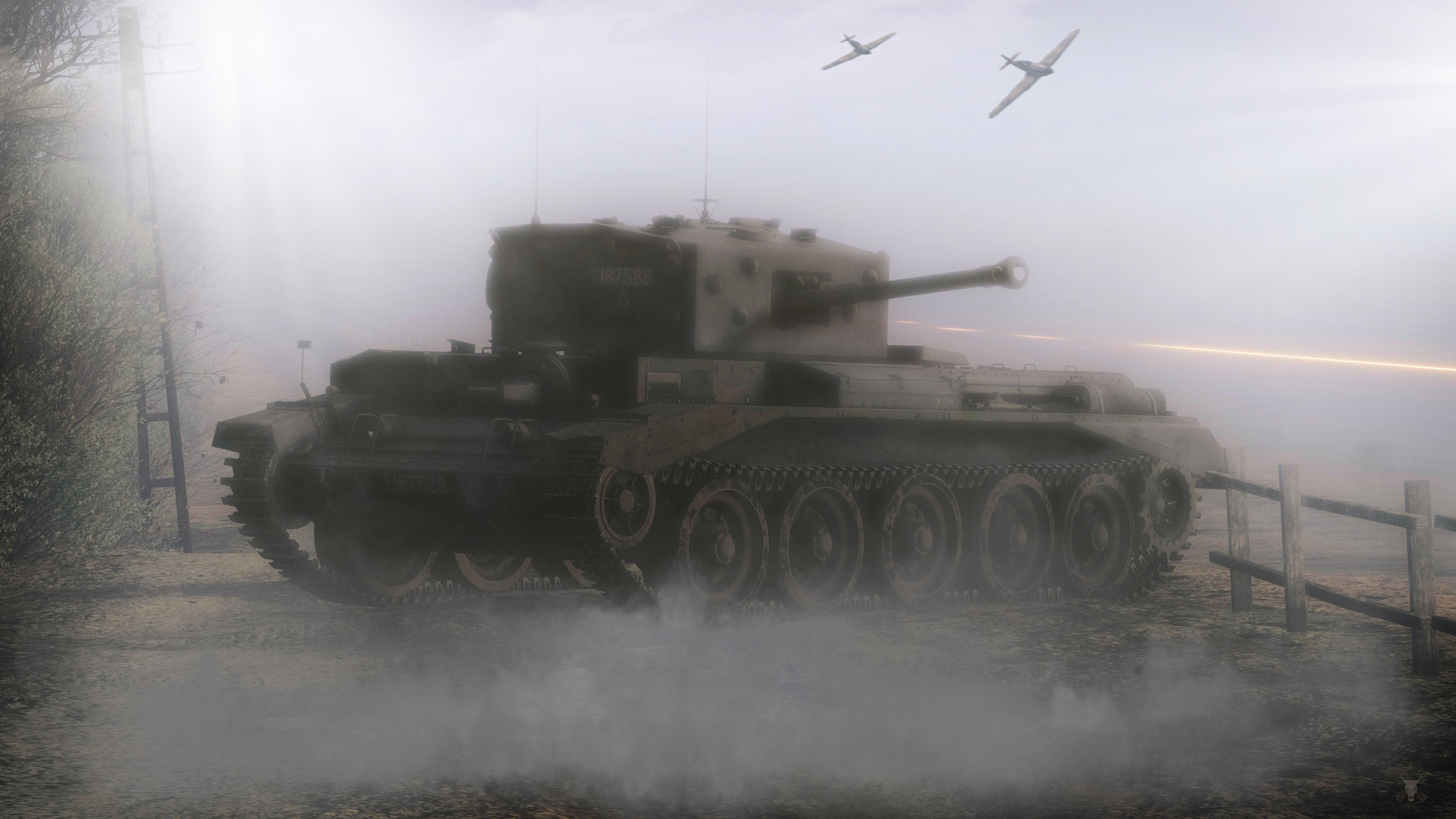 War+Thunder+Super-Resolution+2021.jpg