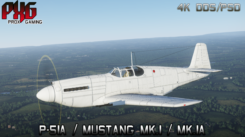 P-51A_Mustang_MKI_MKIA_Blank.png