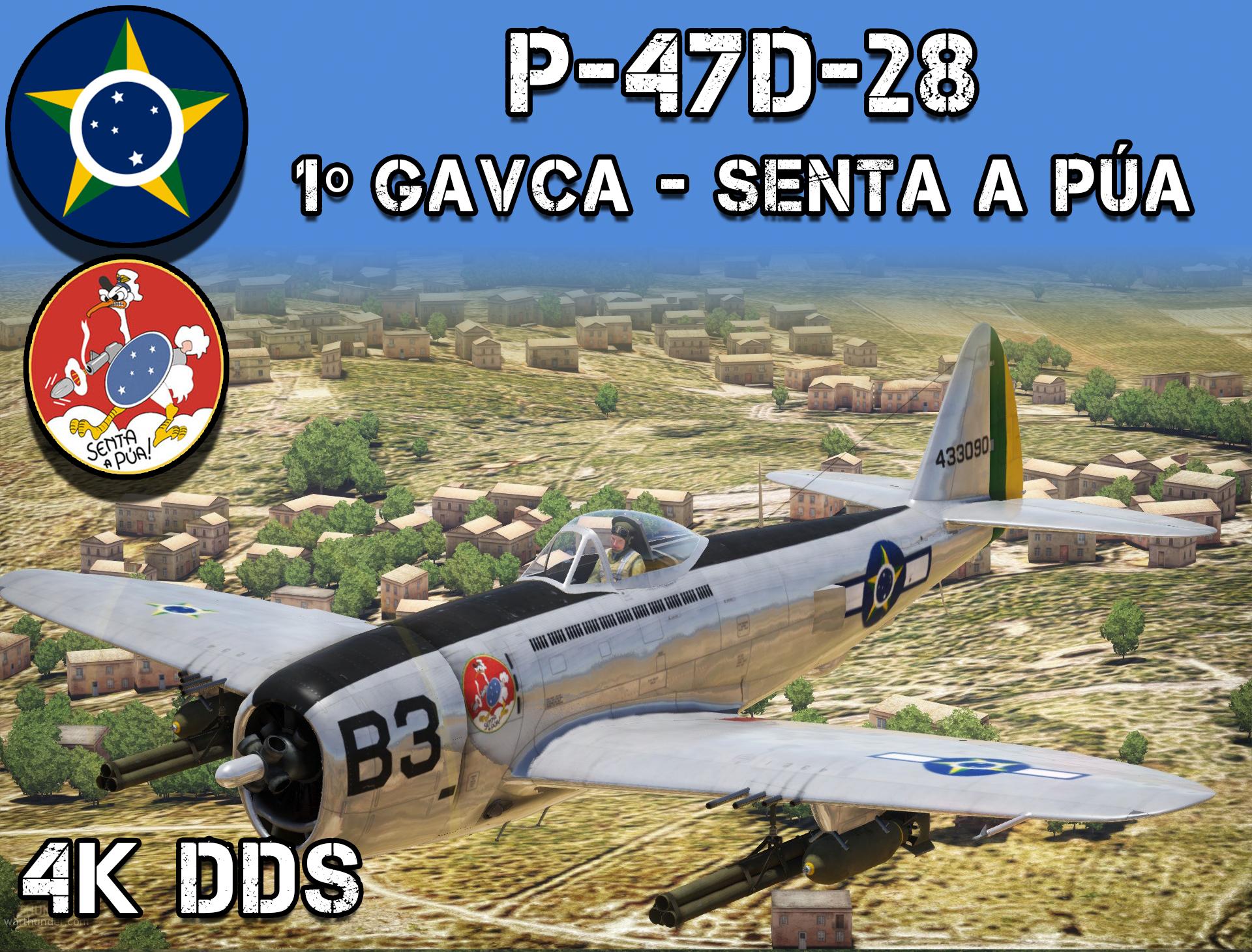 FAB_P-47D-28_thumbnail.jpg