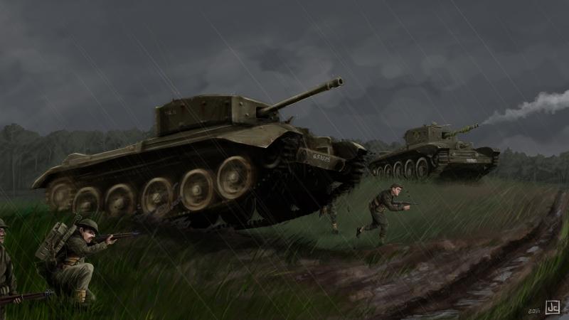 картинку war thunder