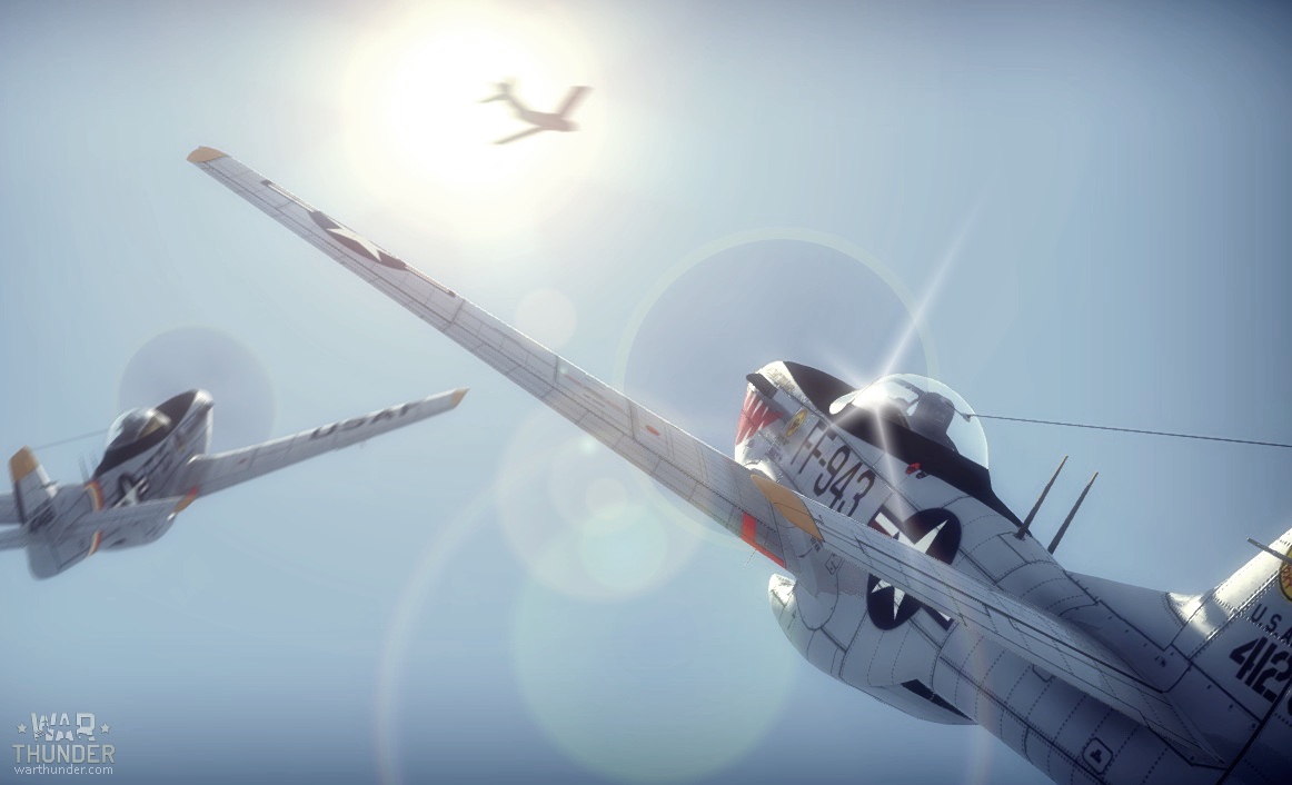 Competitions War Thunder Skin And Screenshot Competition