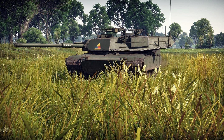Abrams+4.jpg