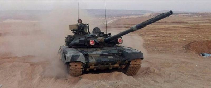Tank%20T-90K.jpg