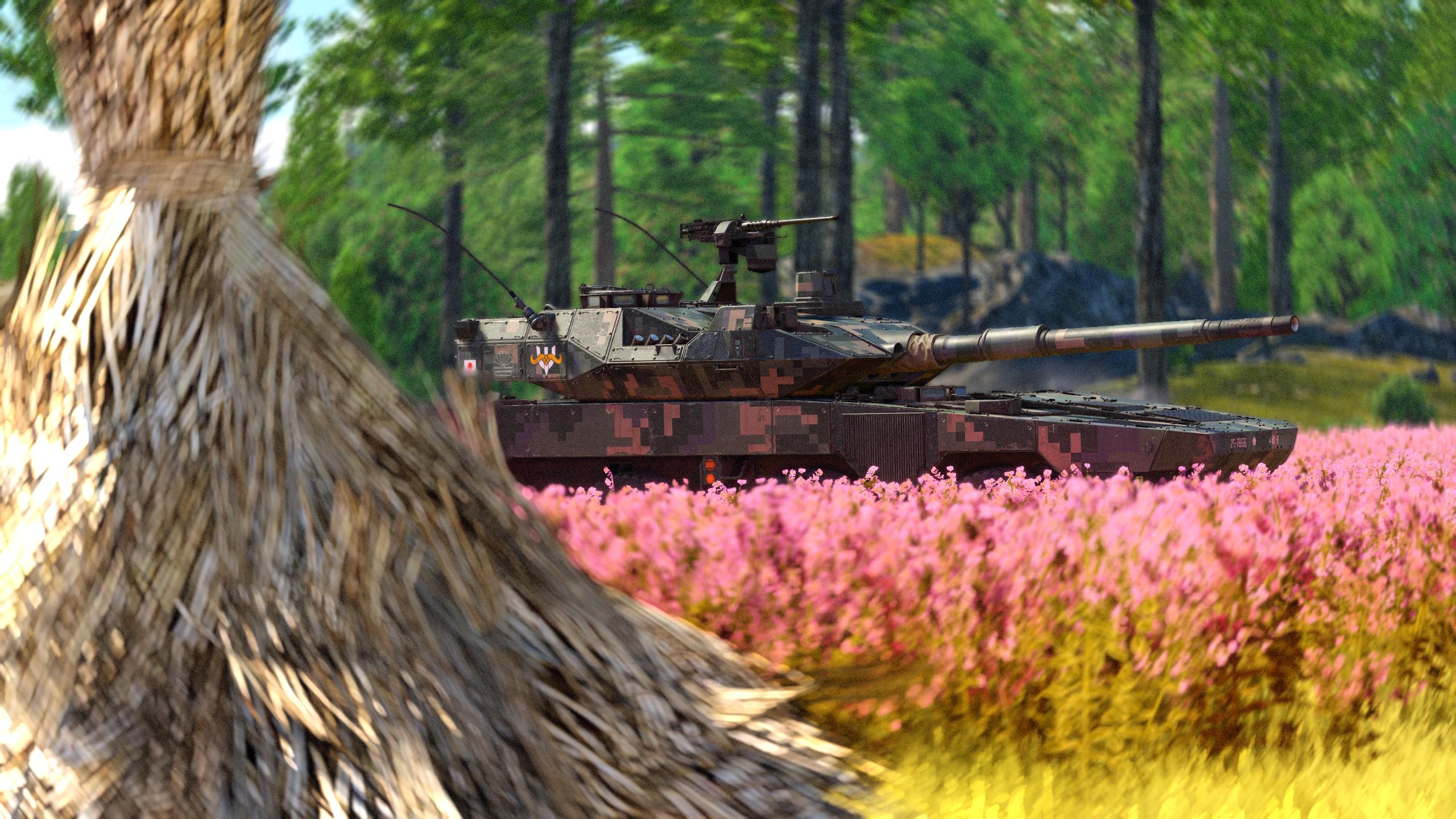 War+Thunder+Screenshot+2021.02.01+-+22.3