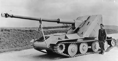 Image result for modified tanks of ww2