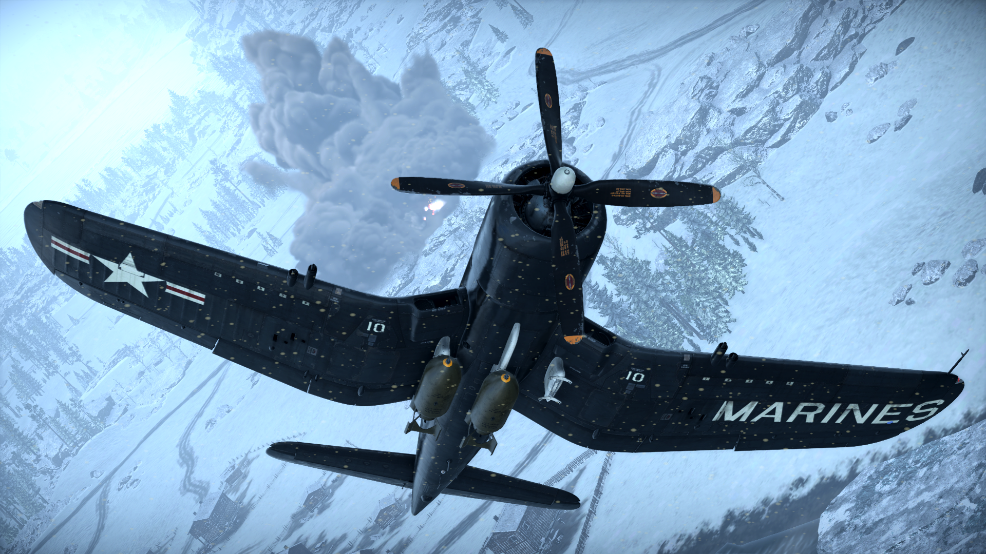 War+Thunder+Screenshot+2021.03.09+-+17.0