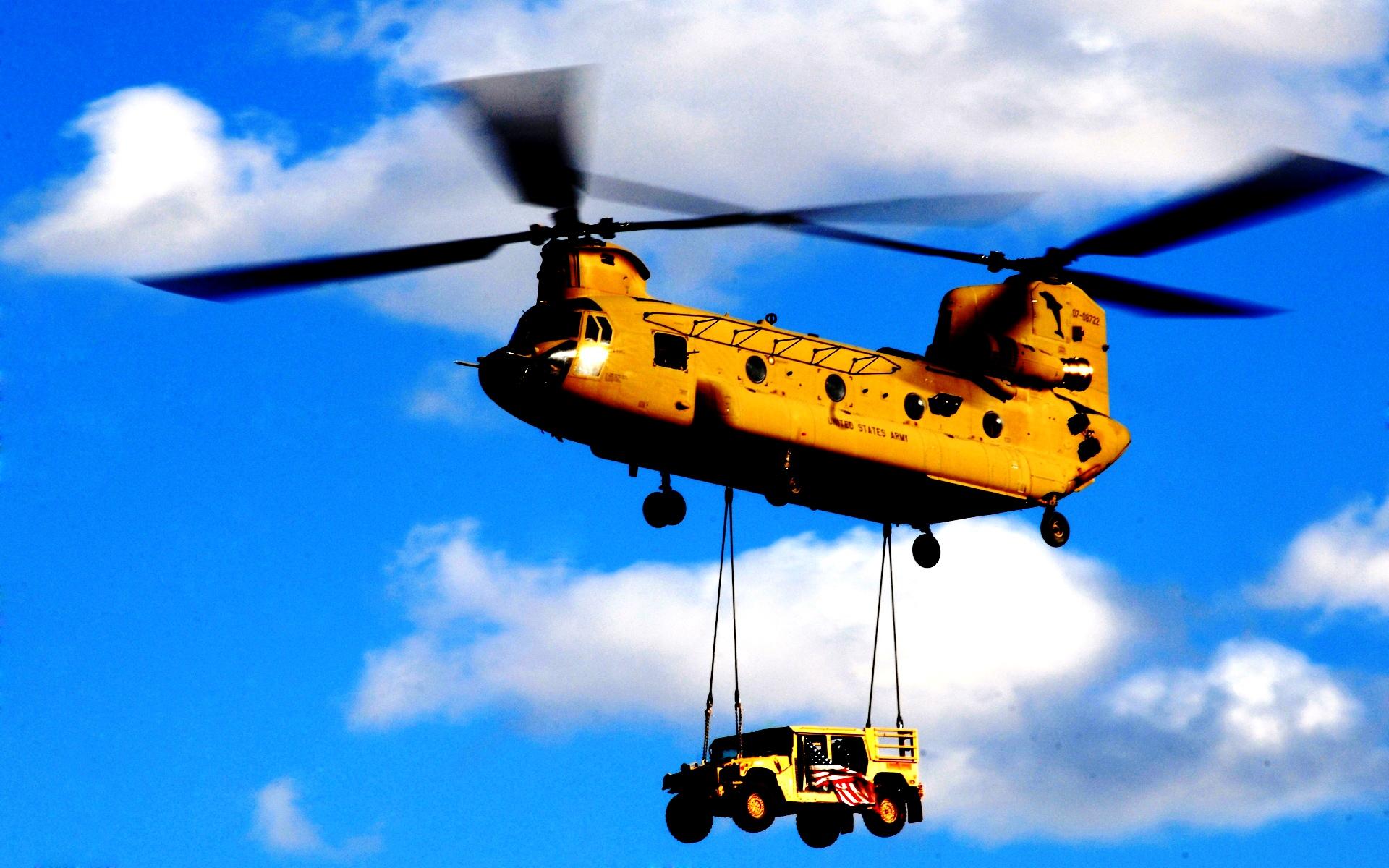 грузовой вертолет картинка призналась, что