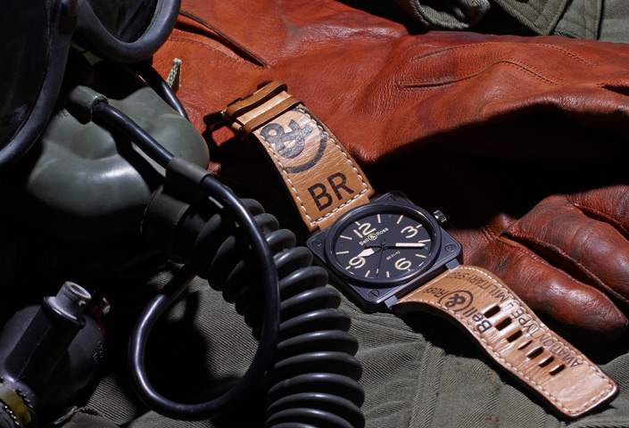 Мужские часы хонда