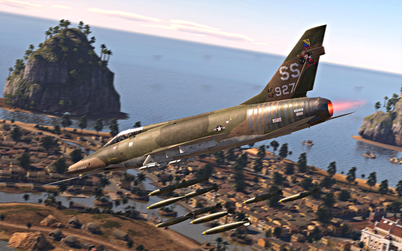 F-100V1-2.jpg