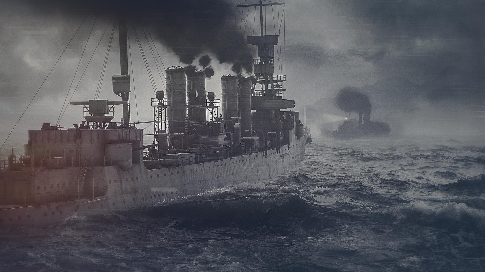 War Thunder Screenshot Competition July week 1 winners