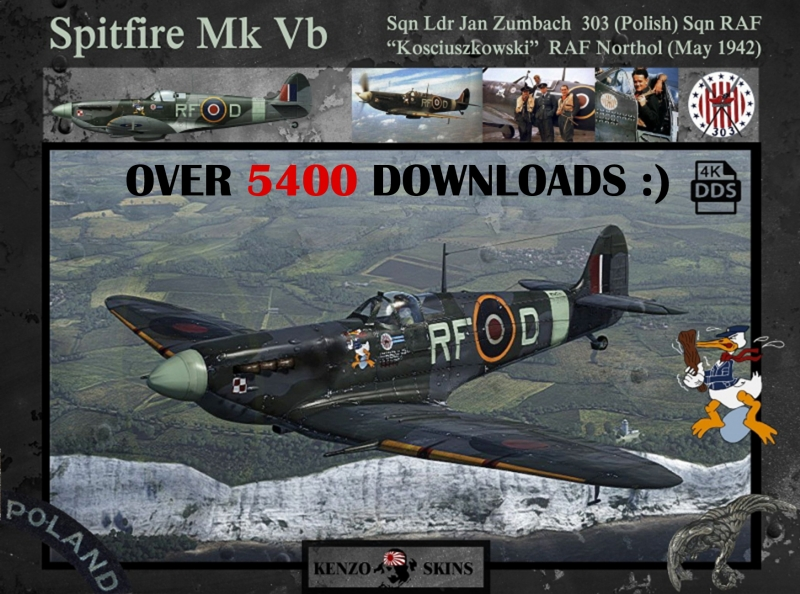 how to use skins in war thunder