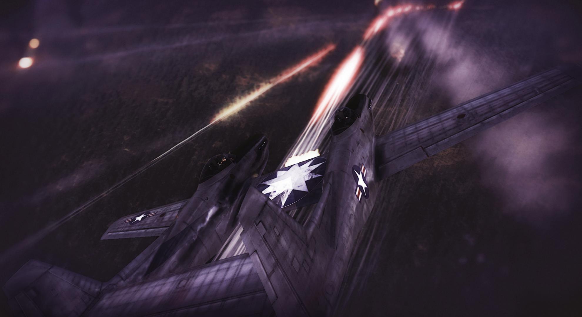 laser_beam.png