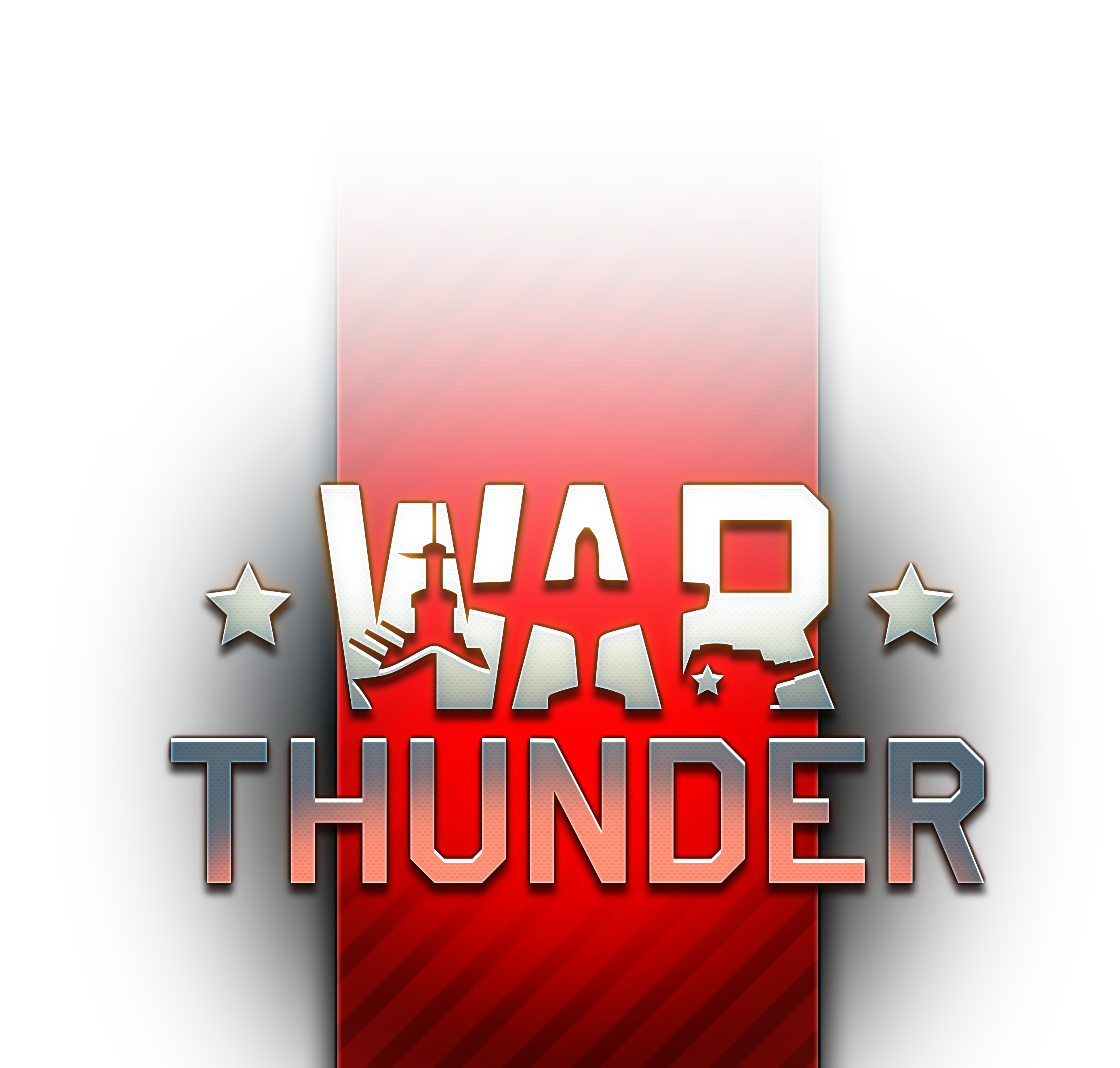 war thunder symbol