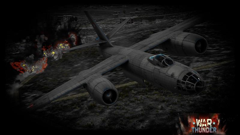 Bombing_edited.jpg