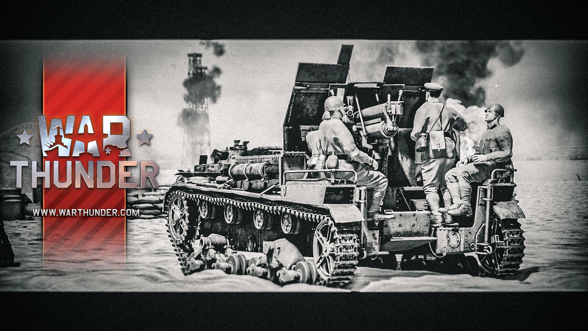 War+Thunder+Super-Resolution+2021.05.31+