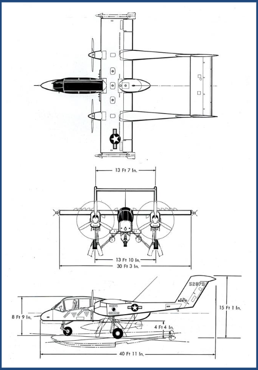 YOV-10A.PNG