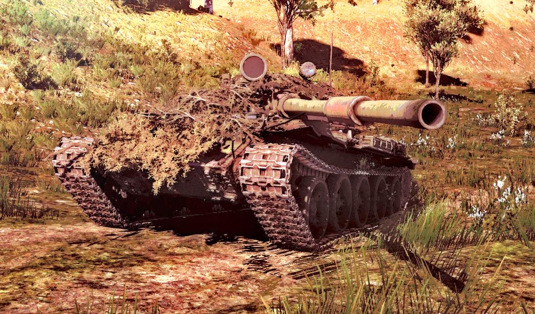 T-62-2.jpg