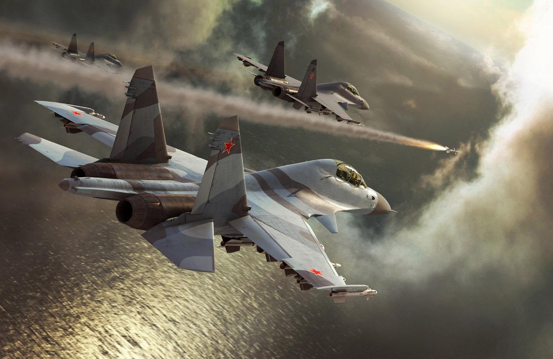 Военные самолеты разветчики загрузить
