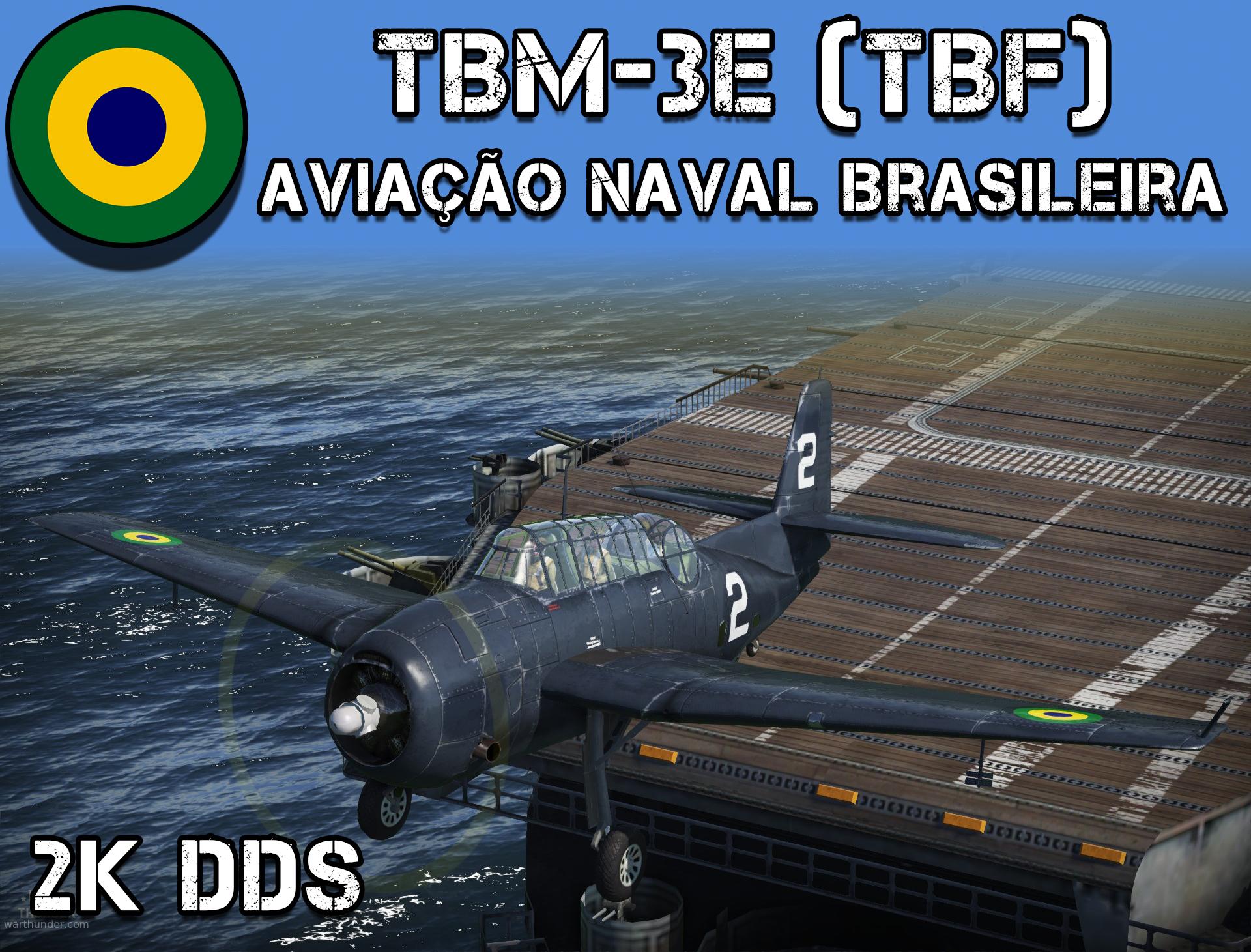 ANB_TBM-3E_thumbnail.jpg