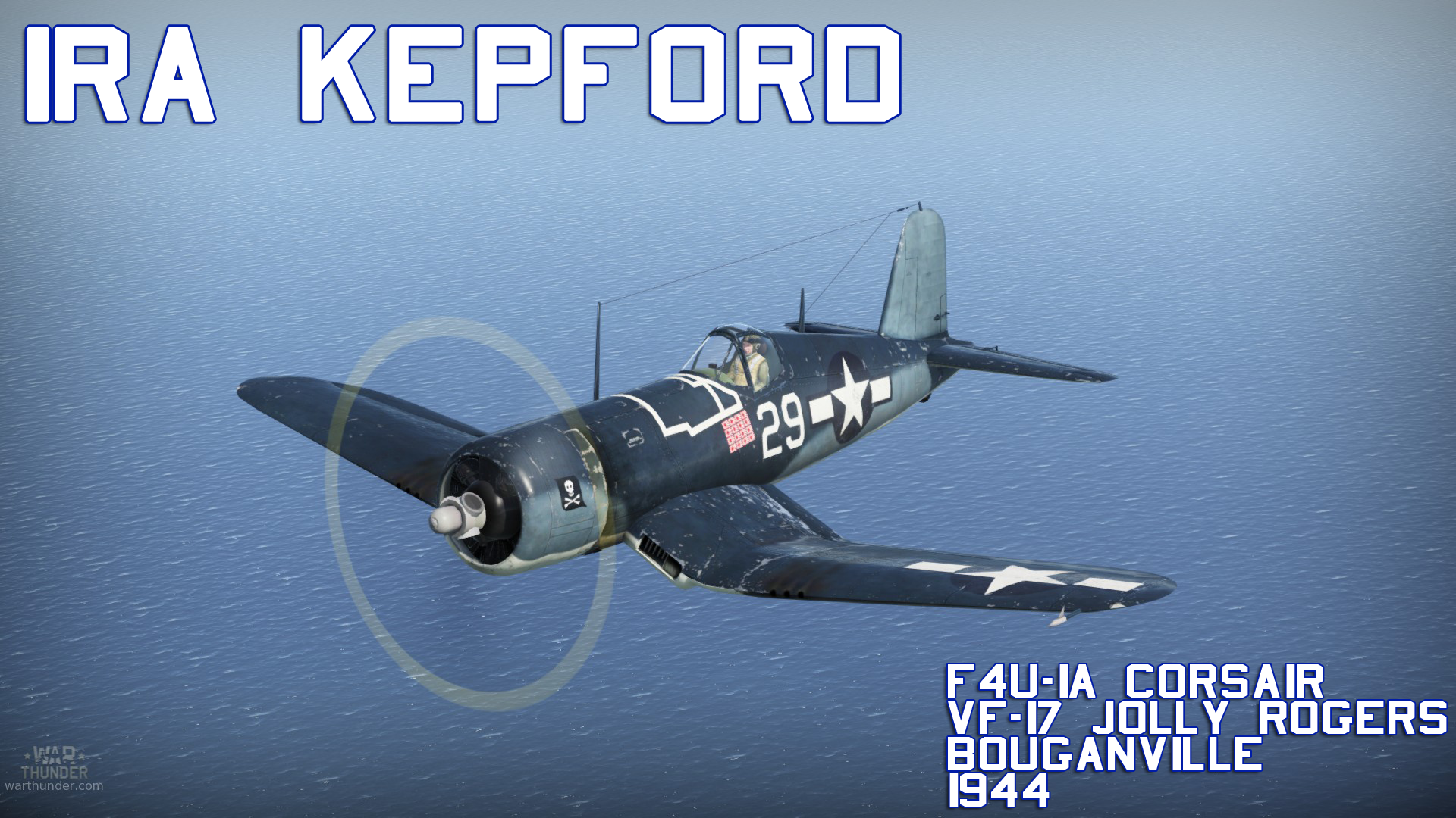 how to download warthunder skins